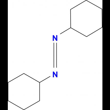 N,N'-Dicyclohexylcarbodiimide