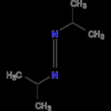 N,N-Diisopropylcarbodiimide