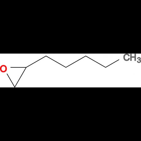 1,2-Epoxyheptane