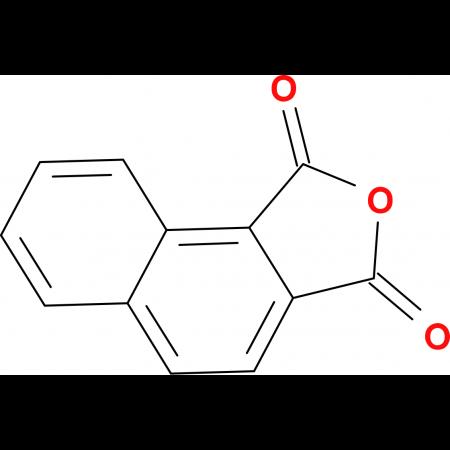 1,2-Naphthalic anhydride