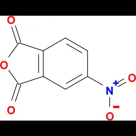 4-Nitrophthalic anhydride
