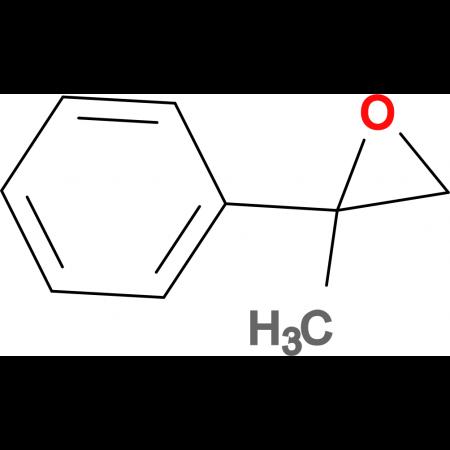 2-Phenylpropylene oxide