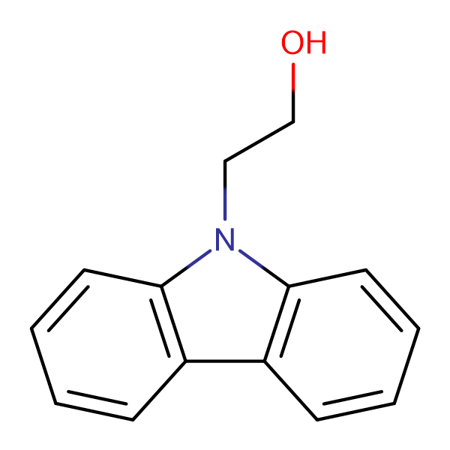 2-(9H-Carbazol-9-yl)ethanol