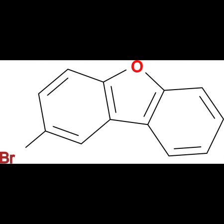 2-Bromodibenzo[b,d]furan