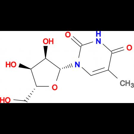 5-Methyluridine
