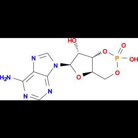 Adenosine-3',5'-cyclophosphate