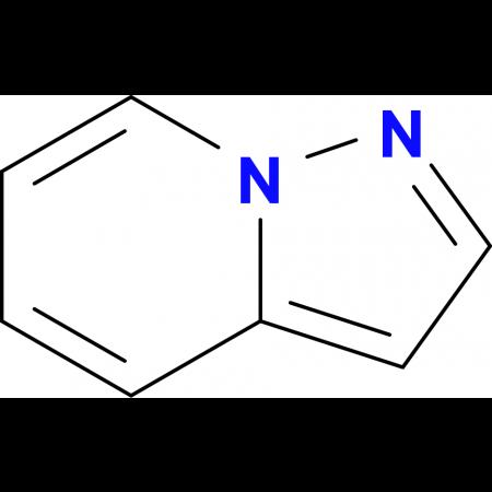 Pyrazolo[1,5-a]pyridine
