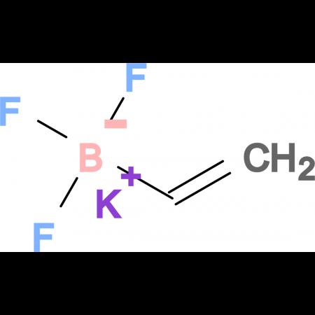 Potassium trifluoro(vinyl)borate