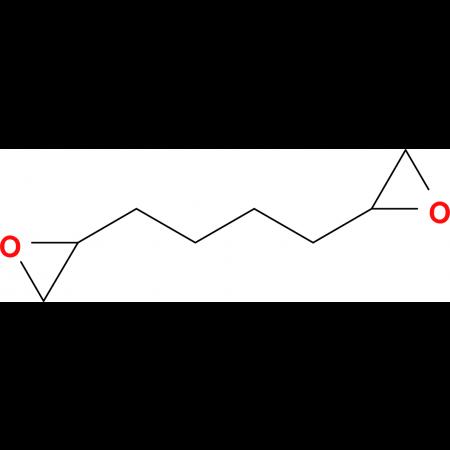 1,4-Di(oxiran-2-yl)butane