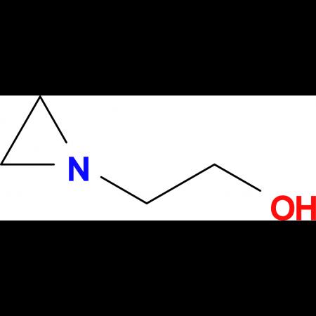 2-(Aziridin-1-yl)ethanol