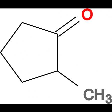 2-Methylcyclopentanone