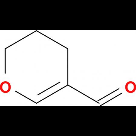 3,4-Dihydro-2H-pyran-5-carbaldehyde