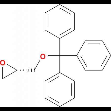 (S)-(-)-Trityl glycidyl ether