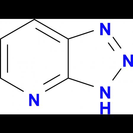 3H-[1,2,3]Triazolo[4,5-b]pyridine