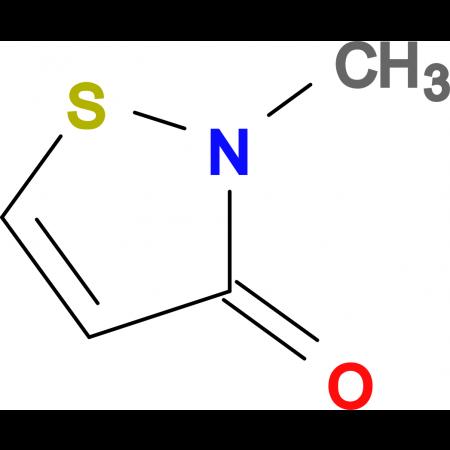 2-Methyl-4-isothiazoline-3-one, 50% aqueous solution