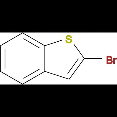 2-Bromobenzo[b]thiophene