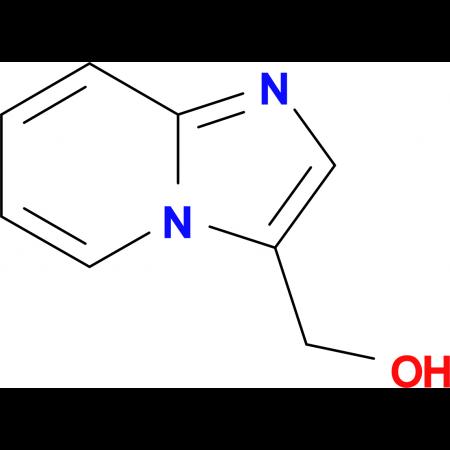 Imidazo[1,2-a]pyridin-3-ylmethanol