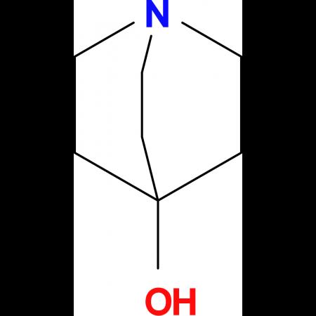 Quinuclidin-4-ol