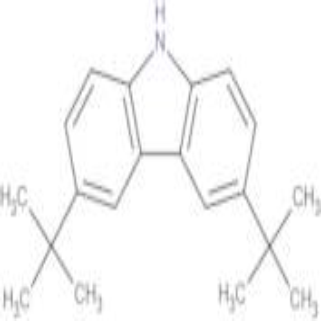 3,6-Di-tert-butyl-9H-carbazole