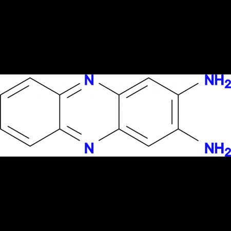 Phenazine-2,3-diamine