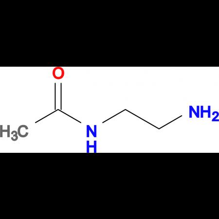 N-(2-Aminoethyl)acetamide