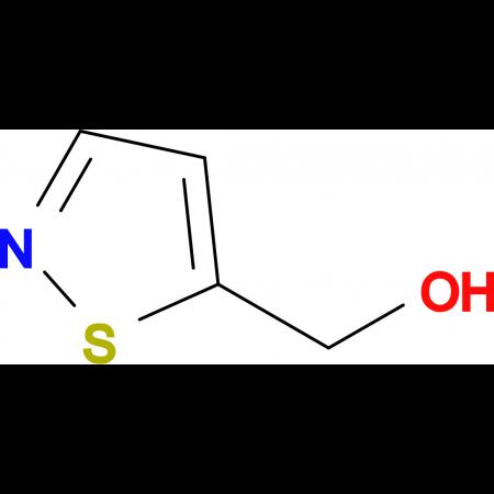 Isothiazol-5-ylmethanol
