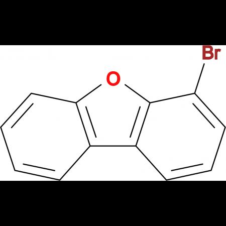 4-Bromodibenzo[b,d]furan