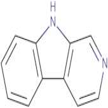 9H-Pyrido[3,4-b]indole