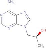 (S)-1-(6-Amino-9H-purin-9-yl)propan-2-ol