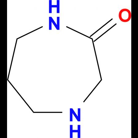 1,4-Diazepan-2-one