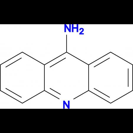 Acridin-9-amine