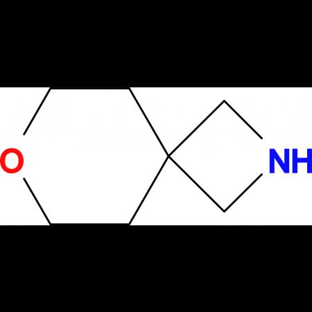 7-Oxa-2-azaspiro[3.5]nonane