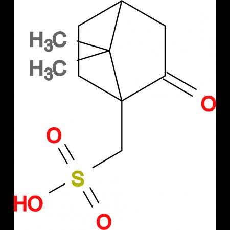 Camphor-10-sulfonic acid