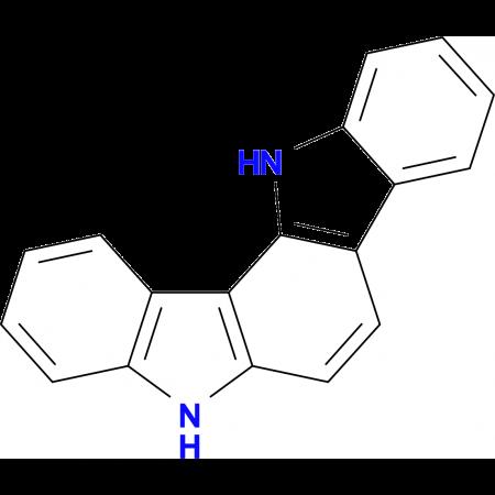 5,12-Dihydroindolo[3,2-a]carbazole