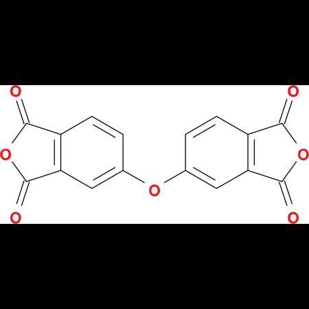 5,5'-Oxybis(isobenzofuran-1,3-dione)