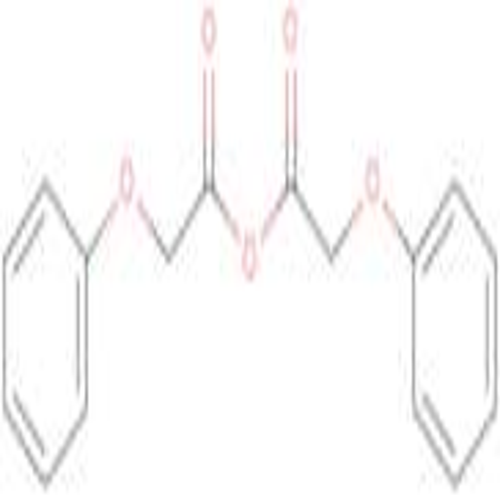 2-Phenoxyacetic anhydride