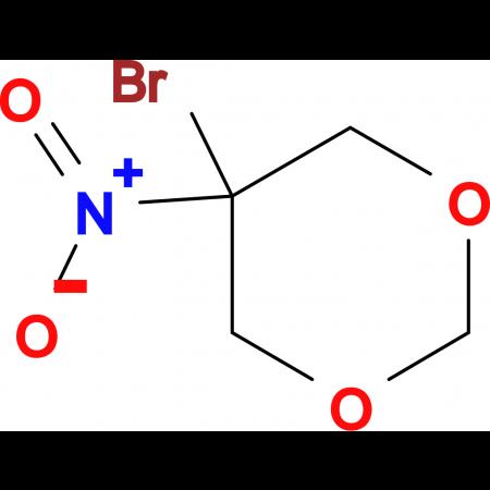 5-Bromo-5-nitro-1,3-dioxane
