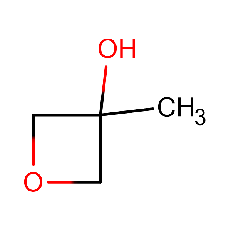 3-Methyloxetan-3-ol