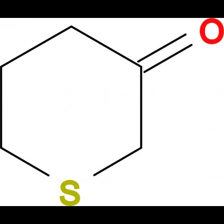 Dihydro-2H-thiopyran-3(4H)-one