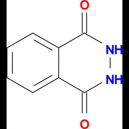 2,3-Dihydrophthalazine-1,4-dione