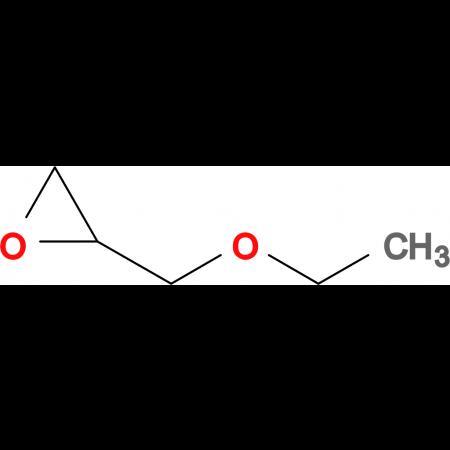 2-(Ethoxymethyl)oxirane