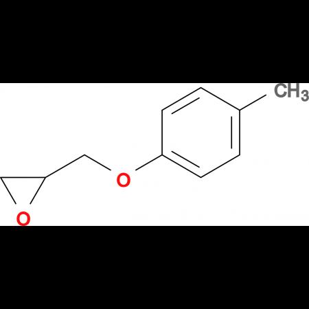 2-((p-Tolyloxy)methyl)oxirane