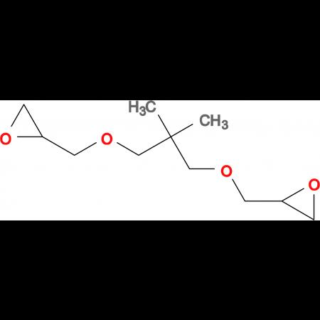 2,2'-(((2,2-Dimethylpropane-1,3-diyl)bis(oxy))bis(methylene))bis(oxirane)