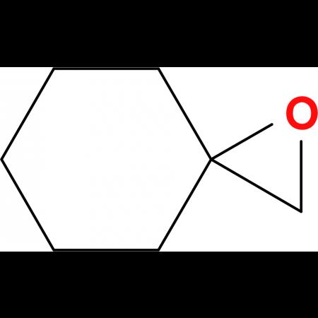 1-Oxaspiro[2.5]octane