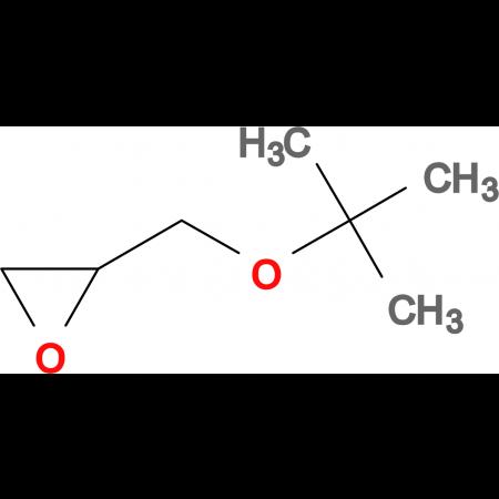 2-(tert-Butoxymethyl)oxirane
