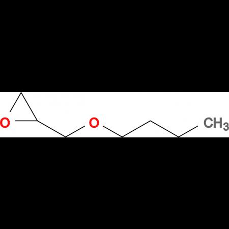 2-(Butoxymethyl)oxirane