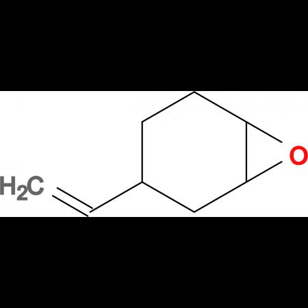 3-Vinyl-7-oxabicyclo[4.1.0]heptane