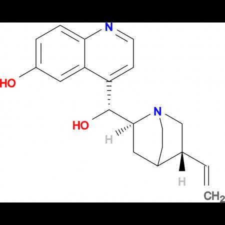 O-Desmethyl Quinine