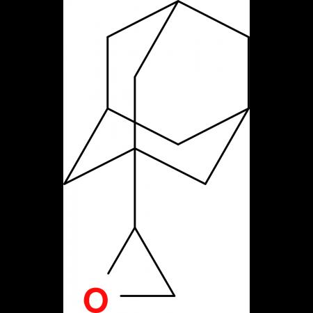 2-(1-adamantyl)oxirane