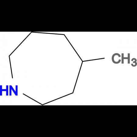 4-methylazepane